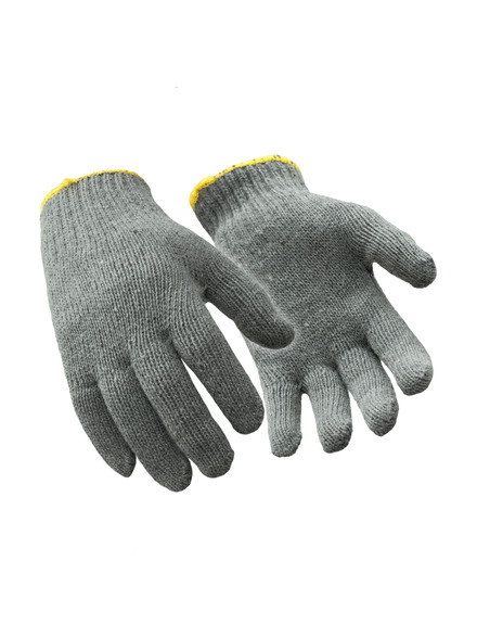 Midweight Knit Glove Liner