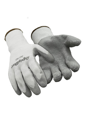Thermal Ergo Glove