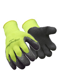 HiVis Thermal Ergo Glove