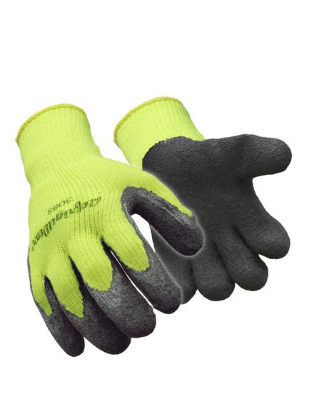 HiVis Thermal Ergo Glove