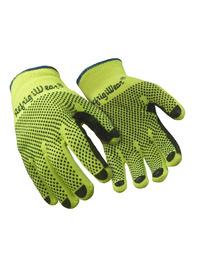 Midweight Dot Grip Glove