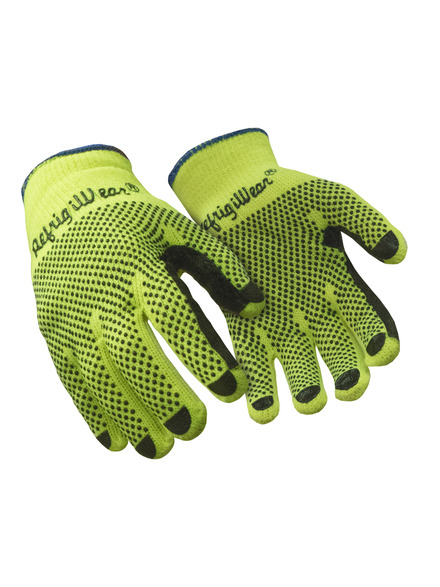 Midweight Dot Grip Glove