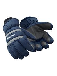 Chillbreaker® Glove