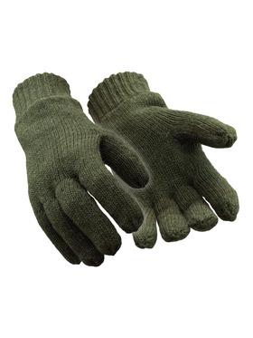 Insulated Wool Glove