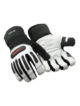 Ergo Goatskin Glove