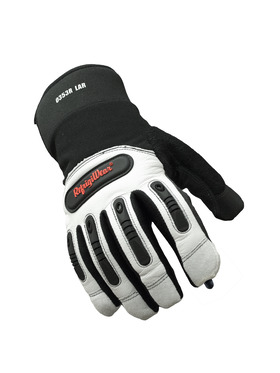 Ergo Goatskin Glove with Key-Rite Nib