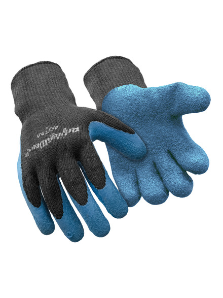 ProWeight Thermal Ergo Glove