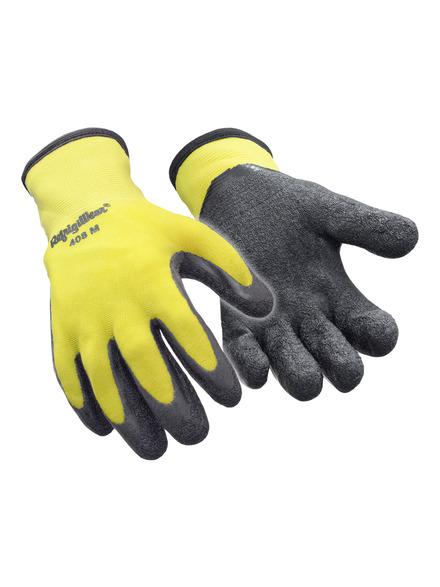 Dual-Layer HiVis Ergo Glove