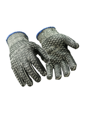 Glacier Grip™ Glove
