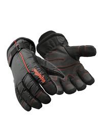 Iron-Tuff® Glove ORIGINALLY $20