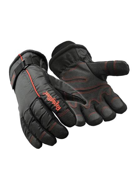 Iron-Tuff® Glove ORIGINALLY $20