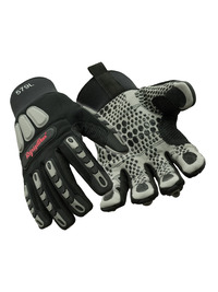Insulated Impact Pro Glove