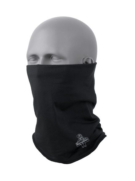 Flex-Wear Gaiter