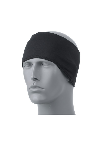 Flex-Wear Headband