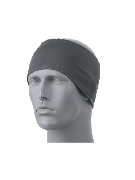 Flex-wear Headband ORIGINALLY $9