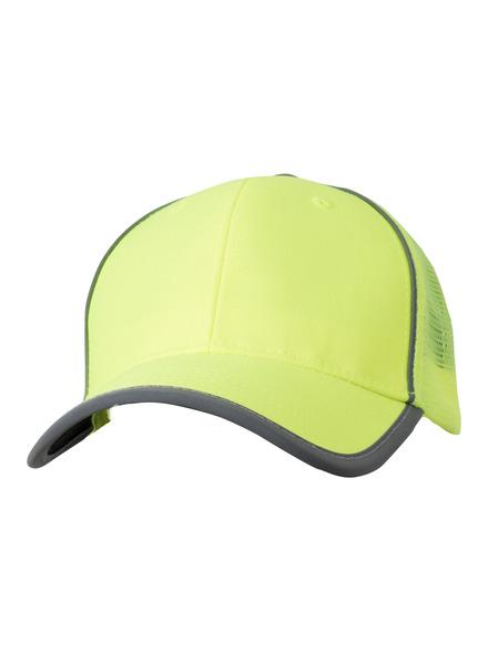 HiVis Ball Cap