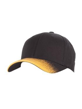 Sideline Ball Cap