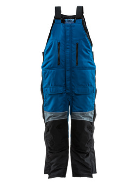 ChillBreaker® Plus Bib Overalls