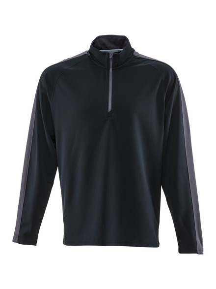 Sport Wick Long Sleeve