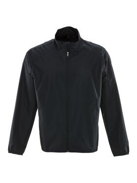 Windwear Jacket