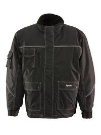 ErgoForce® Jacket