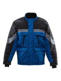 ChillBreaker® Plus Jacket