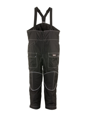 ErgoForce® Overalls