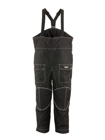 ErgoForce® Overall
