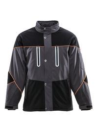 PolarForce™ Extreme Cold Weather Jacket