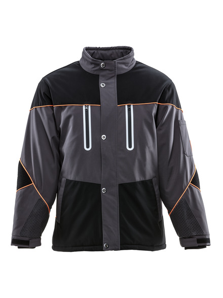PolarForce™ Jacket with Performance-Flex