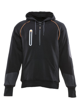 PolarForce® Sweatshirt with Performance-Flex