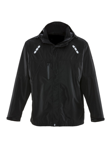 Lightweight Rain wear Jacket ORIGINALLY $95