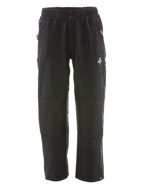 Softshell Pants