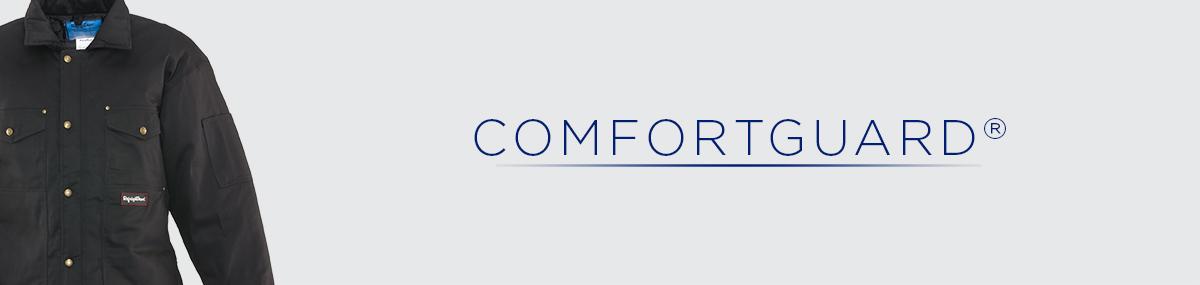 ComfortGuard