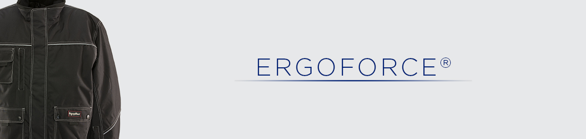 ErgoForce