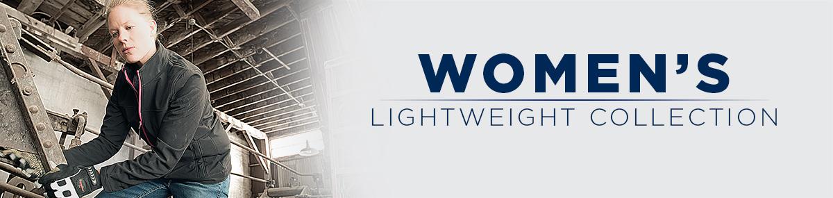 lightweight-women