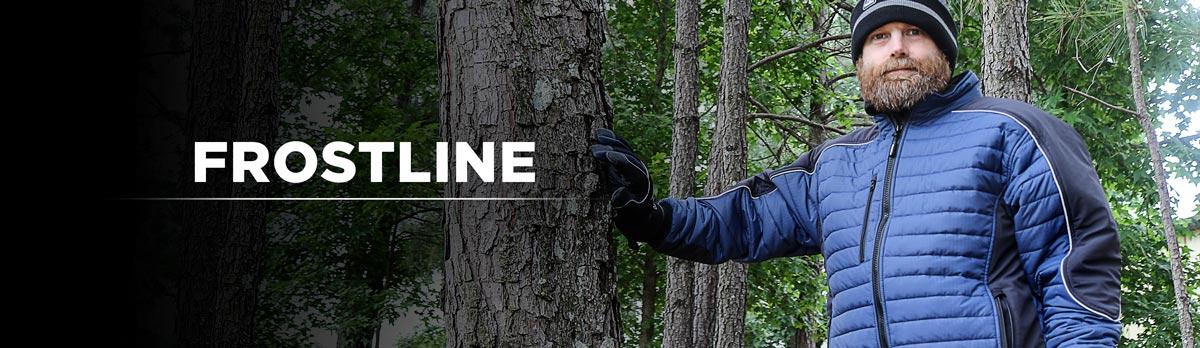 Frostline™
