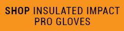 Shop Impact Pro Gloves
