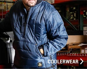 29c4d5f4a How And Why To Choose A Puffer Jacket