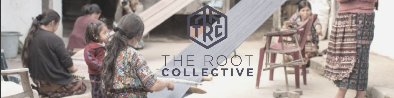 Verte Luxe Eco-Boutiques | The Root Collective Storefront
