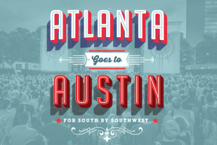 Roadie Joins ChooseATL SXSW Panel on Big Brands and Innovation