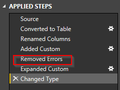 Connecting Aha! to PowerBI/PowerQuery/Excel | Roadmap com