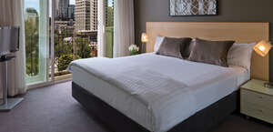 Adina Apartment Hotel South Yarra
