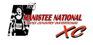 Manistee National Cross Country Invitational
