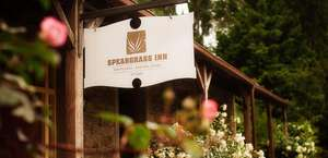 Speargrass Inn