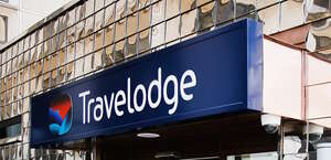 Travelodge Norman