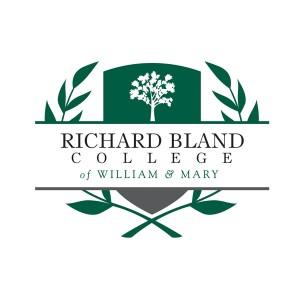 Richard_Bland_College_Logo