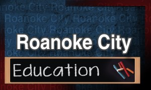 roanokecity-education-jpg