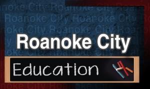 roanokecity-education-jpg