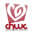 "Roanoke Catholic hosts ""Catholic Heart Workcamp"""